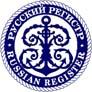 russian_registr1